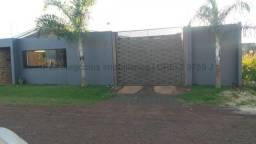 Excelente oportunidade próximo a Escola Municipal Pingo de Gente - Jardim Alvorada