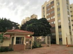 Apartamento para alugar com 2 dormitórios em Jardim ipanema, Maringa cod:02650.001