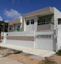 Casa com 4 dormitórios à venda, 320 m² - Portal do Sol - João Pessoa/PB