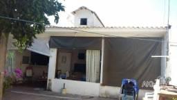Título do anúncio: Casa com 2 dormitórios à venda, 110 m² por R$ 220.000,00 - Jardim Europa - Mandaguaçu/PR