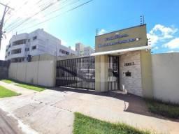 Apartamento com 2 dormitórios para alugar por R$ 1.400,00/mês - Jardim Lancaster - Foz do