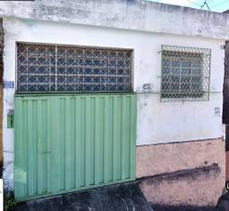 Vende-se Casa no Bairro Santo André, Belo Horizonte - MG
