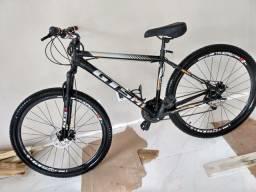 Bicicleta gta m1 aro 29