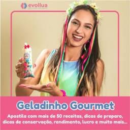 GANHE DE 2 A 5 MIL REAIS COM GELADINHO GOURMET