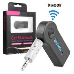 Transforme qualquer aparelho p2 com usb bluetooth  aceito cartão