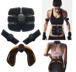 Kit tonificador muscular