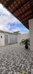 Casa ampla no Araçagy - F