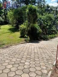 Título do anúncio: Terreno para Venda em Blumenau, Salto do Norte
