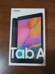 """Galaxy Tab A 8"""" Wi-Fi<br><br>"""