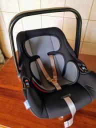 Bebê conforto - Protek