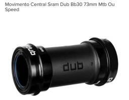 Movimento central sram BB30