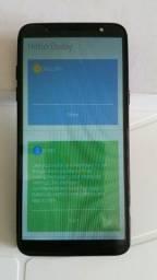 Título do anúncio: Samsung J8, novo