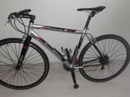 Bike Oxi S12 - Leia anúncio
