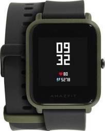 Smartwatch Xiaomi Huami Amazfit Bip Internacional