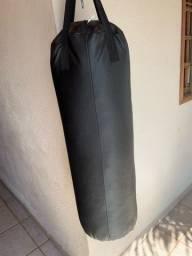 Saco de pancada 23kg