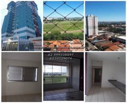 Oportunidade Apartamento com 3 quartos na Cidade Jardim R$ 245.000,00