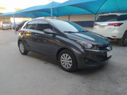 Título do anúncio: Hyundai HB20 1.6 Flex - 2014 - Muito novo