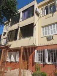 Apartamento à venda com 2 dormitórios em Vila ipiranga, Porto alegre cod:321432