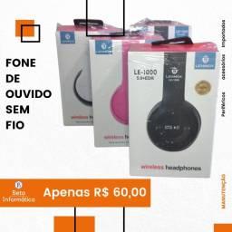 Fone wireless