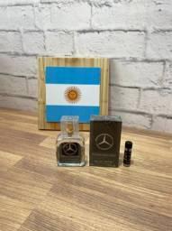 Fornecedor Perfumes Importados Premium