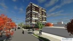 Apartamento com 8 dormitórios à venda,544.34m², CENTRO, CASCAVEL - PR