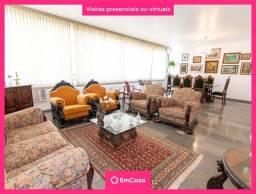 Apartamento à venda com 4 dormitórios em Ipanema, Rio de janeiro cod:11201
