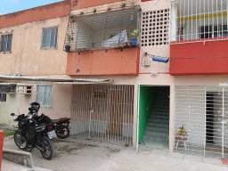 Apartamento Terrio no Juquiá Recife