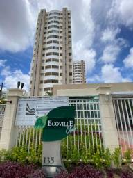 Ecoville Club  /  Sombra,