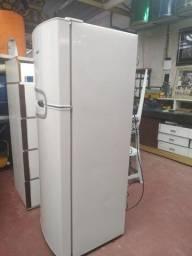 Refrigerador Cônsul