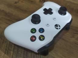 Controle Xbox One S Original parcelo em até 12 X