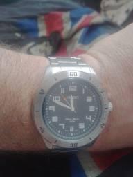 Relógio Orient nacional
