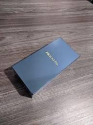 Poco X3 Pro - 256 GB / 8 GB