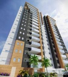 Título do anúncio: Apartamento com 3 dormitórios à venda, 144 m² por R$ 850.000,00 - Jardim Botânico - Ribeir