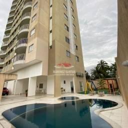 Vendo apartamento no Residencial Matisse
