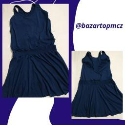 Bazar Top MCZ