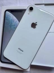 Iphone XR 64GB (leia o anuncio)
