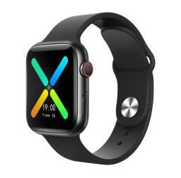 Vendo relógio smartwatch iwo 13 2021