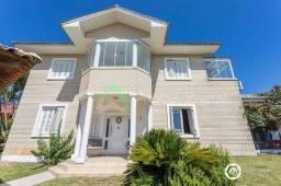Casa com 4 quartos, 340 m², à venda por R$ 1.790.000 Vila Morada Gaúcha - Gravataí/RS