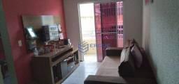 Condomínio Pontal da Esperança - Apartamento com 2 dormitórios à venda, 54 m² por R$ 125.0