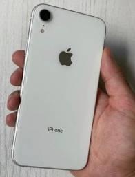 iPhone xr (troco por 8 plus com volta)