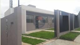 Casa Padrão à venda em Quatro Barras/PR