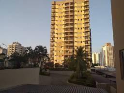 Apartamento no Bosque da Saúde com 120 m², 3 quartos - Cuiabá - MT