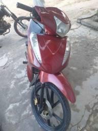 moto jet 2014