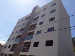 Título do anúncio: Apartamento acabado com elevador próximo ao santuário