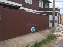 Título do anúncio: Casa com 3 dormitórios à venda, 97 m² por R$ 350.000,00 - Jardim América - Fortaleza/CE