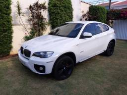 BMW x6 v8 bi-turbo 150 mil