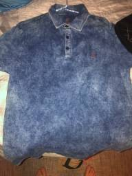 Polo jeans individual