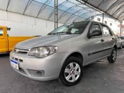 Fiat Palio 1.0 2013