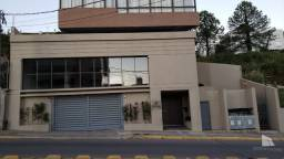 Título do anúncio: Bento Gonçalves - Apartamento Padrão - São Francisco