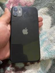 iPhone 11 Space grey 64 GB